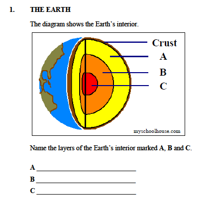 leaving cert geography essays Studyclix makes exam leaving certificate geography leaving cert geography is a big the exam is essay-based, so you will find geography easier if you are.