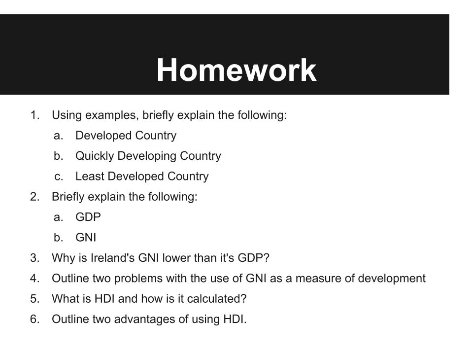 Os mapzone homework help